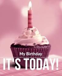 best 25 birthday wishes ideas best 25 birthday wishes for myself ideas on birthday