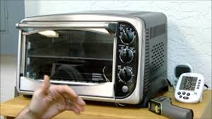 Toaster Oven With Toaster Kydex Holster Tools Toaster Oven Shopping Youtube