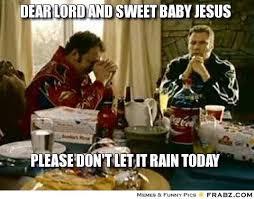 Sweet Baby Jesus Meme - cool jesus meme generator jesus best of the funny meme