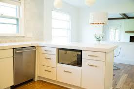 discount furniture kitchener kitchen cabinets cheap beautiful kitchen and kitchener furniture