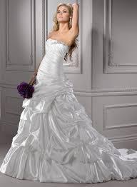 Cheap Maggie Sottero Wedding Dresses 259 Best Maggie Sottero Images On Pinterest Wedding Dressses