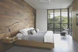 bedroom japanese style bedroom design furniture sets bathroom