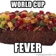 Fruitcake Meme - fruit cake meme generator