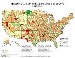 Iowa Counties Map Iowa Legislature Factbook U0026 Map Of The Week