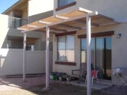 patio covers diy fresh do it yourself aluminum patio covers diy