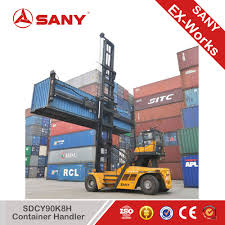 used container handler for sale used container handler for sale
