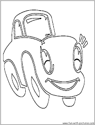cartoon cars coloring pages more cars coloring pages free printable colouring pages for kids