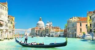 best places to visit in italy 9 on with hd resolution 380x201 pixels