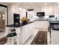 Tile Backsplash Kitchen Backsplash Pictures by Mosaic Tile Backsplash Kitchen Ideas Tags Extraordinary Kitchen