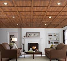 ideal basement drop ceiling types minimalist and basement