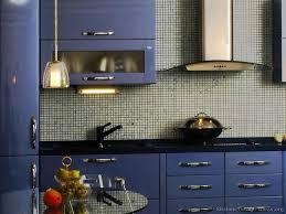 Nice Slate Kitchen Backsplash On by Slate Mosaic Tile Kitchen Backsplash U2014 Home Ideas Collection