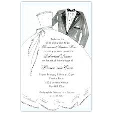 rehearsal dinner invitations wording rehearsal dinner invite wording packed with rehearsal dinner