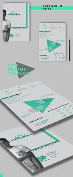 curriculum vitae minimalist design packaging area layout 70 well designed resume exles for your inspiration