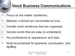 CMP  Proofreading and editing course   Online courses My assignment help