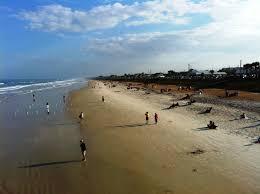 hgtv u0027s beachfront bargain hunt featuring flagler beach to air
