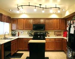 Low Voltage Kitchen Lighting Low Voltage Kitchen Lighting Large Size Of Pendant Lights