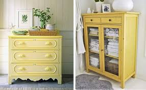 Pale Yellow Paint Decorating With U2026yellow Centsational Style