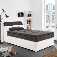 Schlafzimmer Betten G Stig Boxspringbett 120x200 Preisvergleich Genial Betten Günstig Kaufen