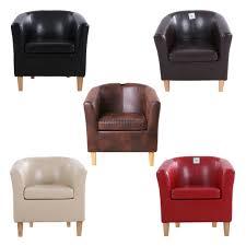 Tub Armchair Office Tub Chairs U2013 Cryomats Org