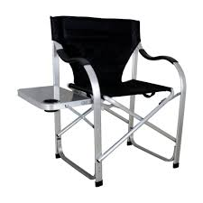 Heavy Duty Outdoor Folding Chairs Elegant Interior And Furniture Layouts Pictures Newport 30 In
