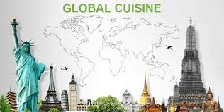 global cuisine global buffet southton review