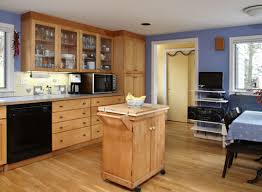 cabinet oak cabinets kitchen powerfulwords oak kitchen cabinet