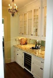 Bathroom Cabinets Raleigh Nc by Country Style Vanity Mirrors Tag Country Style Vanities