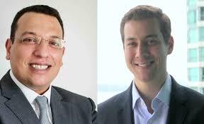 si e atb tunisie bottom up policymaking the tunisian startup act journal tunisie