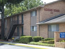 Nice Affordable Homes In Atlanta Ga Cheap 3 Bedroom Apartments In Decatur Ga Townhomes For Rent