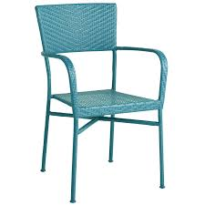 Cheapest Outdoor Furniture by Affordable Outdoor Furniture That Doesn U0027t Skimp On Style