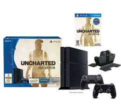 target ps3 black friday deals who has the best ps4 deal this black friday not walmart best