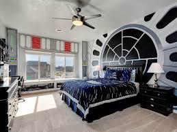 bedroom interior wallpaper design ideas u0026 pictures zillow digs
