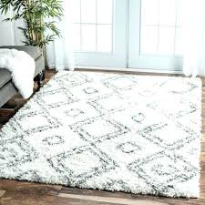 High Pile Area Rugs High Pile Rug Tapinfluence Co
