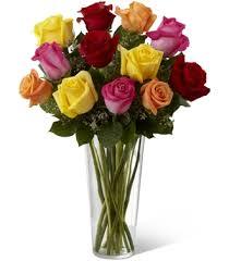 flowerwyz wedding anniversary gifts anniversary flowers for