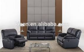 Sofa Wholesale Leather Recliner Sofa Wholesale Leather Recliner Sofa Wholesale