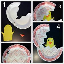 Easter Decorations Kindergarten by 80 Best Easter Catholic Images On Pinterest Christian Bulletin