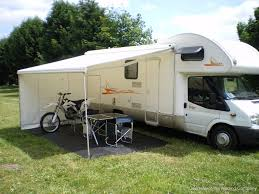 Vehicle Awning Vehicle Awnings Motorsport Awnings Commercial Van Awnings