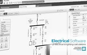 Home Design Software Free Linux Electrical Software