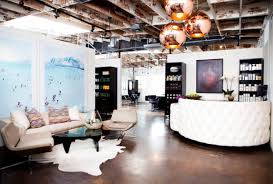 best hair salons in los angeles