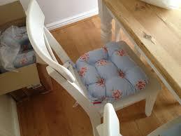 chair cushions brisbane dining chair chair cushions ergonomicchair
