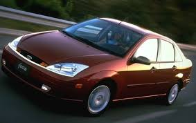 2000 ford focus engine for sale used 2000 ford focus for sale pricing features edmunds