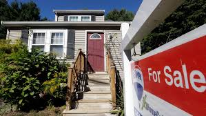 Canadian Houses Average House Price In Canada Jumps 15 To 508 567 In March
