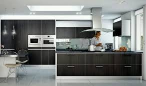 Kitchen Cabinet Doors Wholesale Suppliers by Pleasant Illustration Plastic Kitchen Containers Compelling High