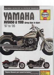 28 2004 yamaha v star 650 owners manual 85044 2009 yamaha