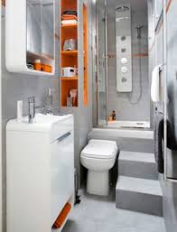 cool small bathroom ideas 25 small bathroom remodeling ideas creating modern rooms to increase