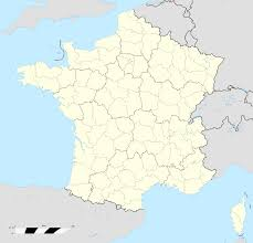 Map Snap Usa by Nuclear Power In France Wikipedia