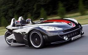futuristic sports cars real futuristic sports cars more information