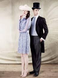 royal ascot dress code for men u2014 gentleman u0027s gazette