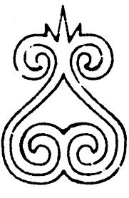 223 best tattoos u0026 henna images on pinterest mandalas henna