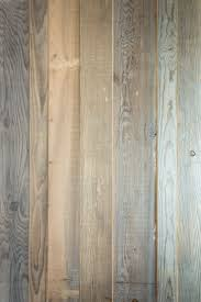 Wood Wall Paneling by 27 Best Reclaimed Old Wood Flooring And Wall Cladding Fsc